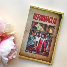 Reformacija