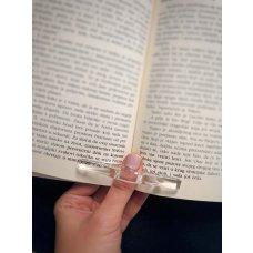Palčić, za čitanje #08