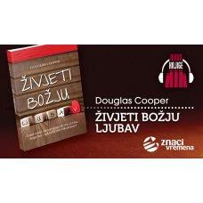 Živjeti Božju ljubav, audio knjiga