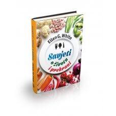 Savjeti o životu i prehrani
