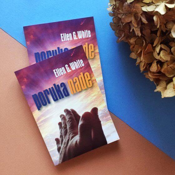 Poruka nade, besplatno preuzimanje knjige