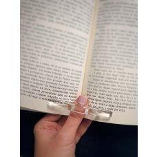 Palčić, za čitanje #01