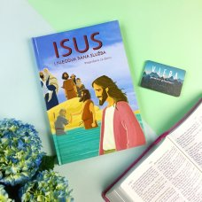 Isus i Njegova rana služba