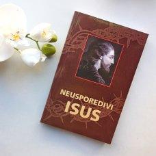 Neusporedivi Isus