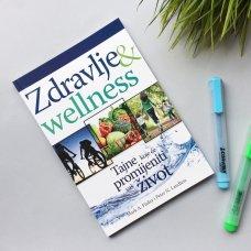 Zdravlje&wellness