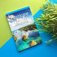 Hurricane Harrison