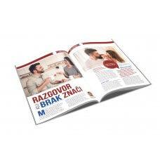 Časopis Život i zdravlje