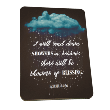 Magnet - Showers of Blessing