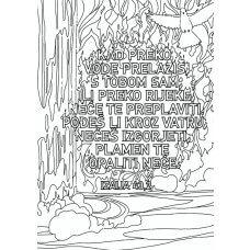 Bojanka - Ne boj se! #10