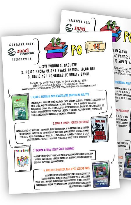 Katalog listopad prosinac 2018.